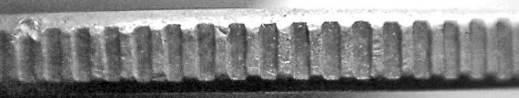 Obrzeże 2 złote 1936 Żaglówka
