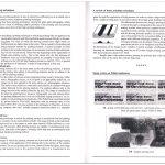 Strona 8 angielskiego wydania Catalogue of Polish Banknotes 1916-1994 Czesława Miłczaka wydanie 2000
