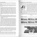 Strona 8 Katalogu Banknotów Polskich 1916-1994 Czesława Miłczaka wydanie 2000