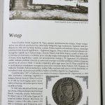 Wstęp katalogu Ortów Zygmunta III Wazy Igora Shatalina wydanie II