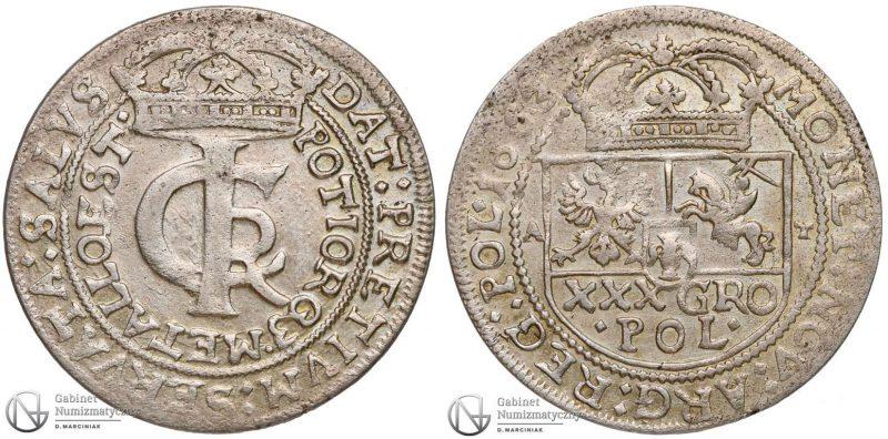 Tymf 1663