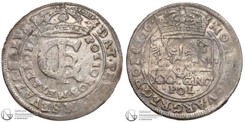 Tymf 1666