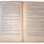 Wykopalisko Wieleńskie 1876 Karol Beyer Strona 14